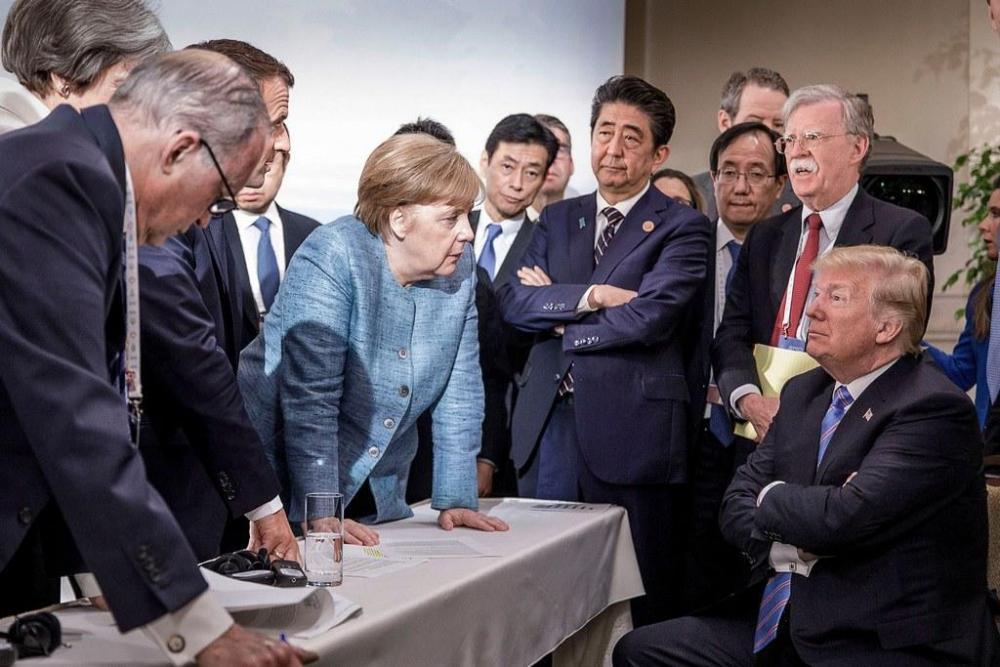 donald-trump-angela-merkel-g7-summit_1024.thumb.jpg.dfaddaf327301943281118c1a925868b.jpg
